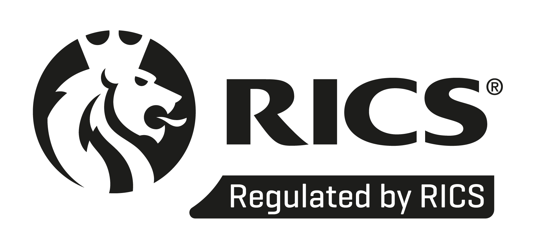 Regulated by RICS. MFG Chartered Building Surveyors in London.